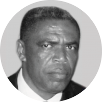 Eng.º José da Luz Gomes